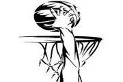 Στα σκαριά φιλανθρωπικό Πρωτάθλημα Μπάσκετ στην Κομοτηνή! Ξεκίνησαν οι δηλώσεις συμμετοχής!