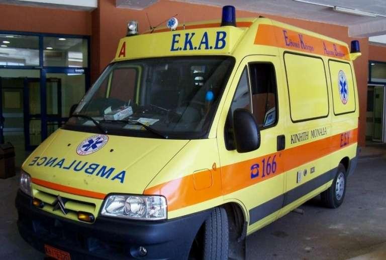 Νεκρή 32χρονη από τη Ροδόπη σε τροχαίο δυστύχημα!