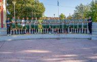 Ο αγωνιστικός απολογισμός του Άρδα Καστανεών για την φετινή σεζόν