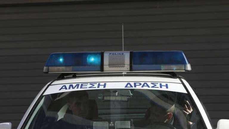 Τρόμος για 58χρονο στην Ξάνθη: Ληστές τον χτύπησαν και τον έδεσαν!