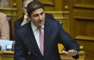 Στη Βουλή η τροπολογία τροποποίησης των προκηρύξεων των φετινών πρωταθλημάτων!