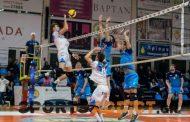 Στη Θεσσαλονίκη με Ηρακλή ο Εθνικός! Πρόγραμμα & διαιτητές στους «16» του Κυπέλλου