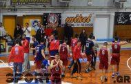 Σημαντικό ματς με φόντο την μάχη παραμονής στα Γρεβενά για ΓΑΣ Κομοτηνή! Οι διαιτητές και το μενού της Β' Εθνικής