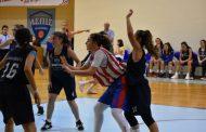 Πάτησαν κορυφή οι Κορασίδες της Ολυμπιάδας που κέρδισαν στην Ξάνθη, νίκη στην Κομοτηνή για Αστέρα Καβάλας!