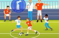 Φιλικά προετοιμασίας ενόψει της έναρξης του πρωταθλήματος για τις μεικτές ομάδες Έβρου & Ροδόπης