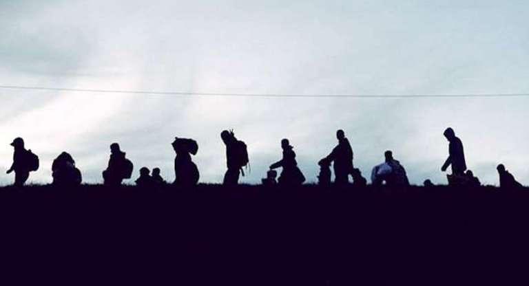 Έως 6.000 πρόσφυγες αναμένεται να φιλοξενήσει η περιφέρειας Αν. Μακεδονίας και Θράκης!