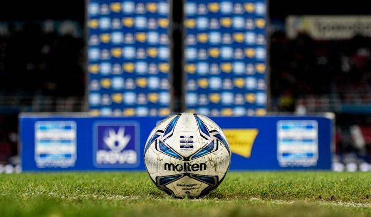 UEFA: Επανέναρξη των Εθνικών πρωταθλημάτων στις 14 Απριλίου!