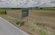 Ροδόπη: Άγνωστος παρέσυρε και σκότωσε 58χρονο ποδηλάτη!