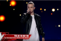 Video: Προκρίθηκε στα Battles του The Voice o Αναστάσιος Τσολακίδης από το Διδυμότειχο!