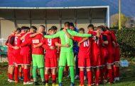 Γνωρίστε τους 12 νεαρούς ποδοσφαιριστές που υπέγραψαν επαγγελματικό συμβόλαιο στον ΑΟΞ!