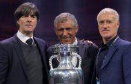 Έβγαλε όμιλο-φωτιά η κλήρωση του Euro 2020!