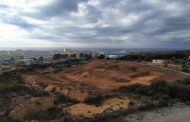 Αλεξανδρούπολη: Ξεκίνησε το μεγάλο έργο επέκτασης της Ιατρικής Σχολής!