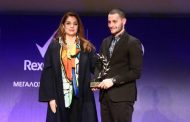 Κορυφαίος αθλητής με αναπηρία για το 2019 ο Θρακιώτης Δημοσθένης Μιχαλεντζάκης! Οι βραβεύσεις του ΠΣΑΤ