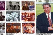 «Έφυγε» ο πρώην πρόεδρος του Ορέστη Ορεστιάδας Μίμης Παλαβούζης