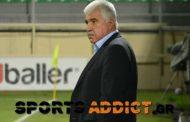 Ο Έλληνας προπονητής με τους περισσότερους αγώνες στην Α' Εθνική ο Παράσχος!