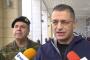 Video: Οι δηλώσεις του Υφυπουργού Άμυνας στην Αλεξανδρούπολη
