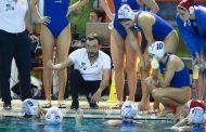 Εκτός ημιτελικών η ΕΘνική γυναικών που θα αγωνιστεί για τις θέσεις 5-8 με τη Γαλλία!