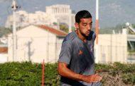 Με Χασάν συνεχίζει την προετοιμασία του ενόψει Ξάνθης ο Ολυμπιακός!