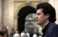 Στην Ξάνθη και το ΔΠΘ την Παρασκευή ο διακεκριμένος Έλληνας Μαθηματικός του MIT, Κωνσταντίνος Δασκαλάκης!