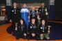 Mε 5 μετάλλια επέστρεψε το Δημοκρίτειο από το Πανελλήνιο Πρωτάθλημα Πάλης!