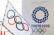 Ακύρωση ή αναβολή των Ολυμπιακών Αγώνων ζητάει το 80% των Ιαπώνων!