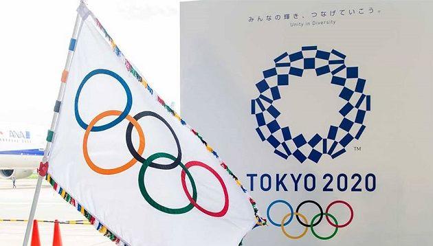 Στην Αλεξανδρούπολη η Ολυμπιακή Φλόγα του