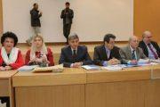 Αναμενόμενη απόρριψη της Ε.Ε.Α. στο αίτημα  κατάπτωσης του προστίμου της Ξάνθης