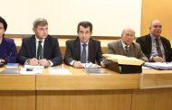 Οι δικαστικές περιπέτειες του προέδρου της ΕΕΑ που εισηγήθηκε τον υποβιβασμό Ξάνθης και ΠΑΟΚ!