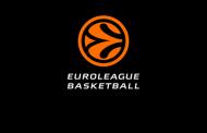 Έκτος ο Παναθηναϊκός, ελπίζει ο Ολυμπιακός! Η βαθμολογία της Euroleague!