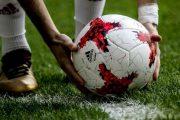 Τα πιο συχνά αποτελέσματα στο ποδόσφαιρο