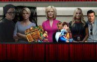 Το πρόγραμμα προβολών στον Κινηματογράφο Ηλύσια από 23 έως 29 Ιανουαρίου