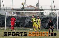 Photos: Αήττητος για 6ο διαδοχικό ματς ο Άρης Αβάτου που έφυγε με βαθμό πεντάδας απο τις Σέρρες!