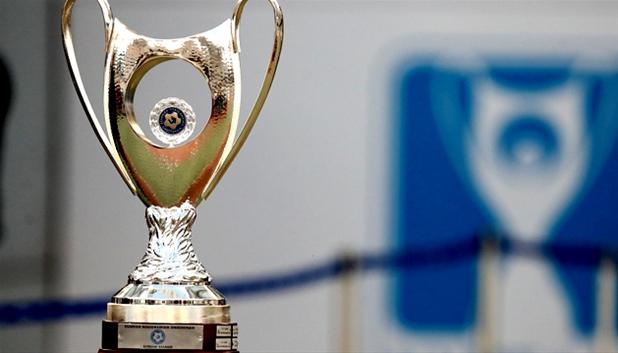 Πιέζει η ΕΠΟ για άμεση έναρξη Super League 2 και του Κυπέλλου!