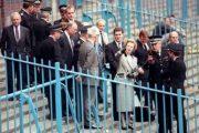 Η Λίβερπουλ, η Θάτσερ, η τιμωρία και το νομοσχέδιο που άλλαξε τα πάντα