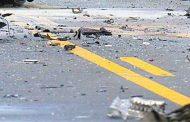 Μείωση των θανατηφόρων τροχαίων ατυχημάτων τον Ιούνιο στην ΑΜ-Θ