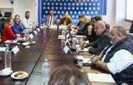 Συνεδριάζει την ερχόμενη Τρίτη η Super League για ΑΟΞ και ΠΑΟΚ μετά τα αιτήματα Ολυμπιακού, ΑΕΛ και Πανιωνίου!