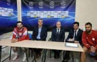 Οι δηλώσεις παικτών & προπονητών από το Εθνικός - Ολυμπιακός
