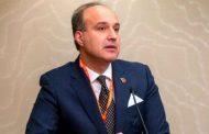 Γρ. Ιωαννίδης:
