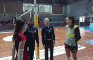 ΕΣΠΕΘΡ: Το μενού στην τελευταία αγωνιστική κανονικής περιόδου στο πρωτάθλημα Γυναικών