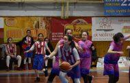 Συνέχισαν νικηφόρα Ολυμπιάδα & Αστέρας στο πρωτάθλημα Κορασίδων!