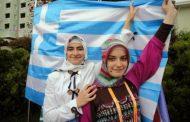 Καταδίκη της Τουρκίας από την ΕΕ για τις δηλώσεις περί «τουρκικής» μειονότητας στη Θράκη ζητά ο Μανώλης Κεφαλογιάννης