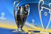 Μακροχρόνια στοιχήματα για το Champions League και... τον Ολυμπιακό!