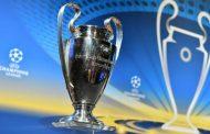 Εννιά εισιτήρια έκλεισαν! Έτοιμος για το Europa ο Ολυμπιακός! Οι βαθμολογίες των ομίλων του Champions League μετά την 5η αγωνιστική!