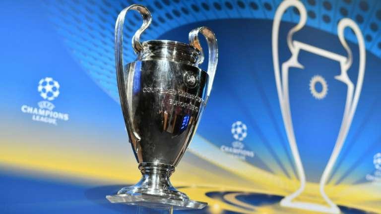 Αναβλήθηκαν οι τελικοί Champions League και Europa League!