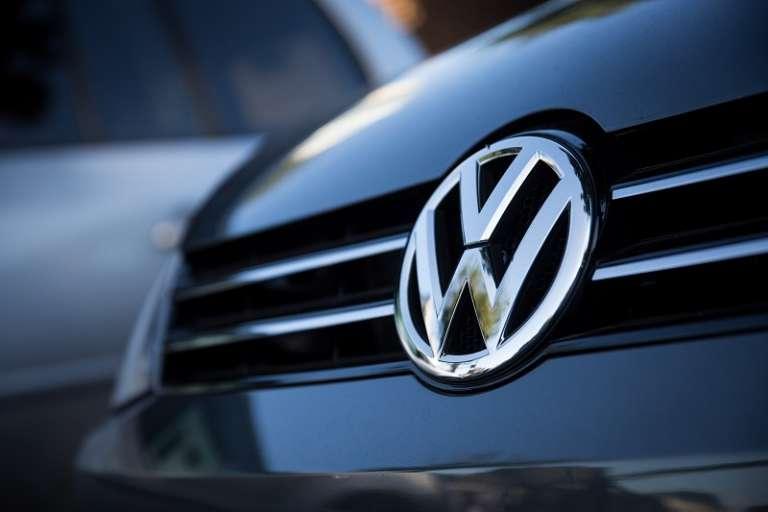 Επενδύει στη Θάσο η Volkswagen, τον Μάρτιο οι υπογραφές με την ελληνική κυβέρνηση!