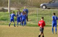 Και πάλι σε Τελικό Κυπέλλου η Δόξα Γρατινής αφήνοντας εκτός την Δόξα Σώστη σε ένα ματς που έχει και...συνέχεια!