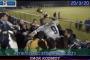 Video: 7 χρόνια από την κατάκτηση του Κυπέλλου ΕΠΣ Θράκης για τον ΠΑΟΚοσμίου!