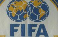 Η FIFA προτείνει αλλαγές στα συμβόλαια παικτών - προπονητών!