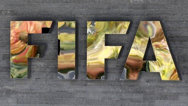 Η FIFA επεκτείνει επ'αόριστον τη σεζόν 2019-20!