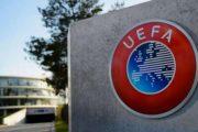 Η επίσημη ενημέρωση για τις αποφάσεις της UEFA, ως αποτέλεσμα της τηλεδιάσκεψης με τις Ομοσπονδίες!
